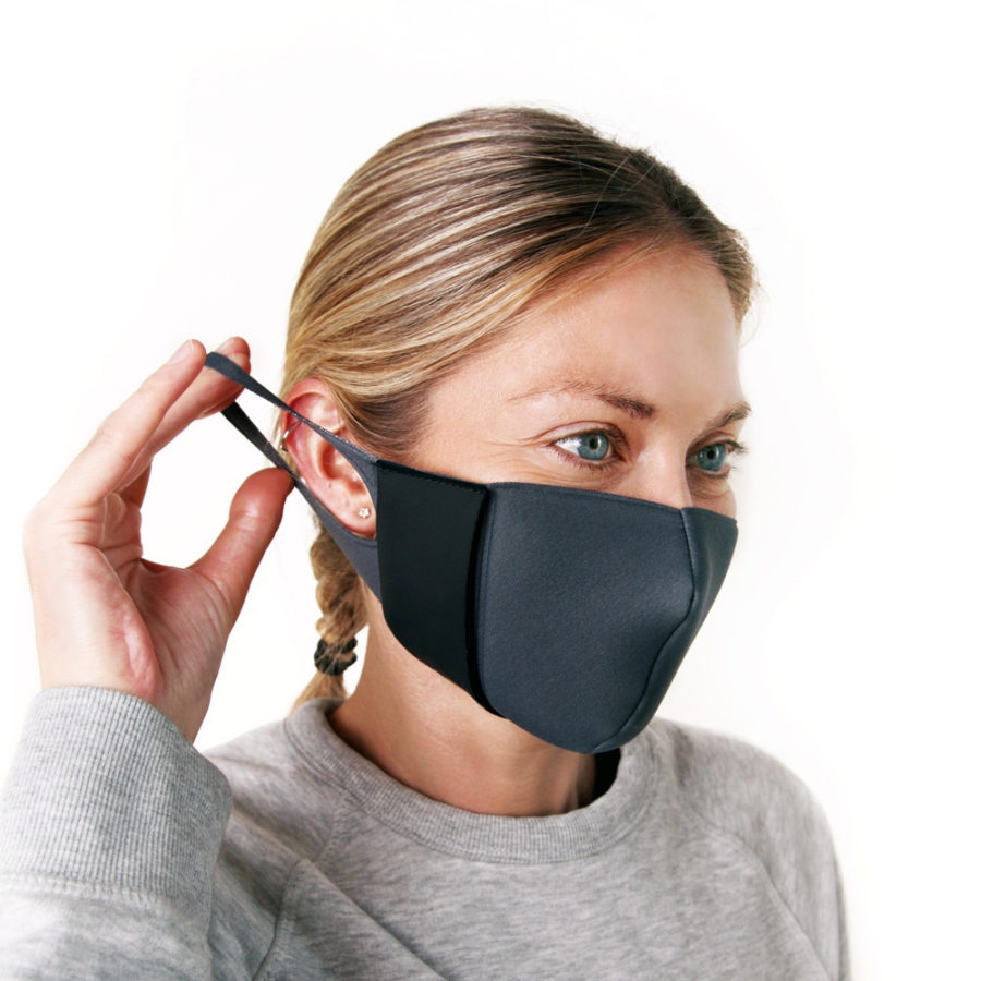 active-mask-wearing_1_1