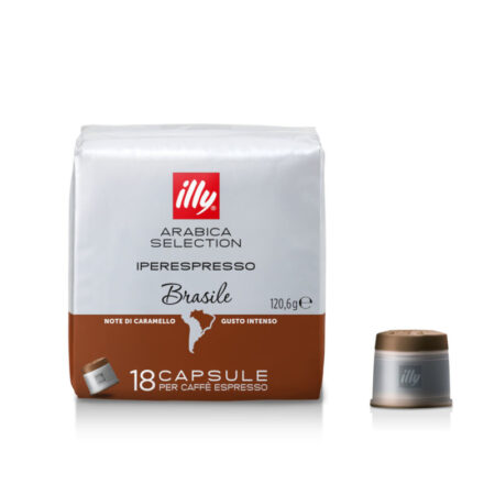 Iperepresso